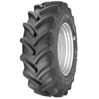 DT806 Radial R-1W Tires